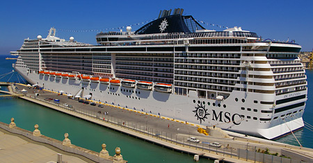 Fort Lauderdale Cruise Port >> Ft Lauderdale Cruise Ship Shuttle Port Everglades